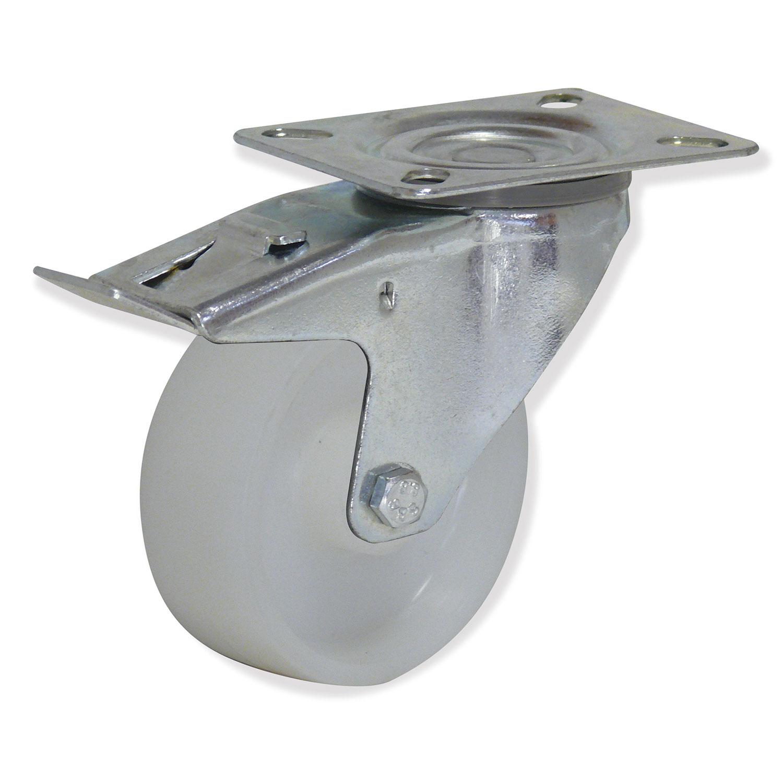 http://dhb3yazwboecu.cloudfront.net/824//rueda-nylon-soporte-giratorio-freno-producto.jpg