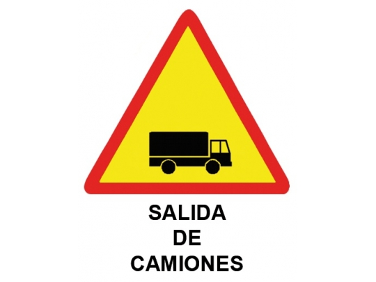 http://dhb3yazwboecu.cloudfront.net/824//salida-de-camiones-1.jpg