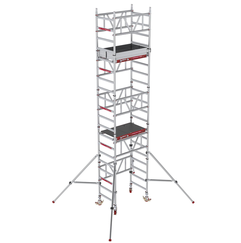 http://dhb3yazwboecu.cloudfront.net/824//torre-movil-aluminio-plegable-compacta-075x110-mitower-girada.jpg