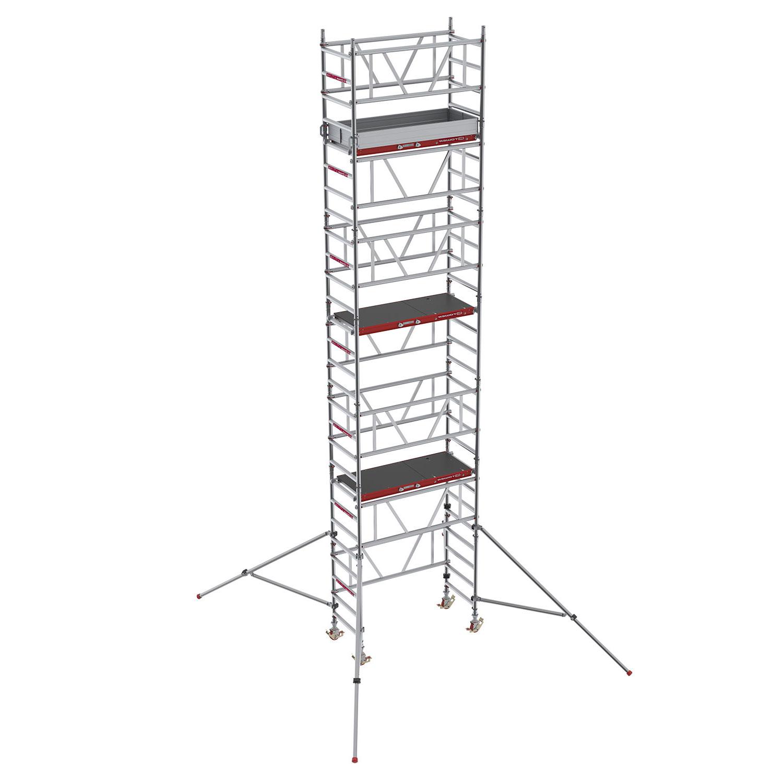 http://dhb3yazwboecu.cloudfront.net/824//torre-movil-aluminio-plegable-compacta-075x155-mitowerplus-girada.jpg