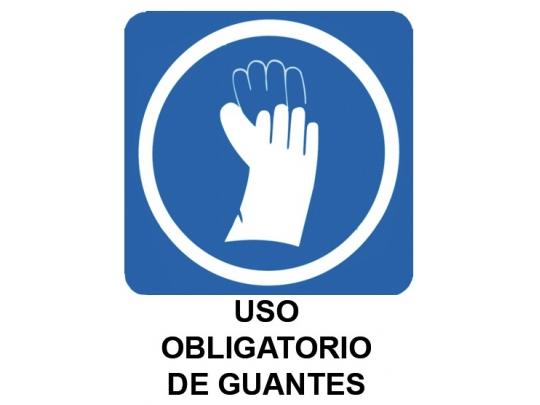 http://dhb3yazwboecu.cloudfront.net/824//uso-obligatorio-de-guantes-1.jpg