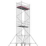 torre movil