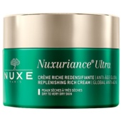 Nuxe Nuxuriance Ultra Enriquecida 50 ml Botica Digital