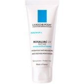 La Roche-Posay Rosaliac UV Riche 40 ml - Botica Digital