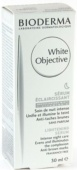 Bioderma White Objetive Serum Noche 30 ml - Botica Digital