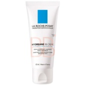 La Roche-Posay Hydreane BB Color Claro 40 ml - Botica Digital
