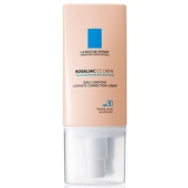 La Roche-Posay Rosaliac CC Cream SPF30 50 ml - Botica Digital