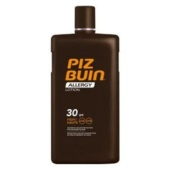 Piz Buin Protección 30 Allergy Loción 400 ml - Botica Digital
