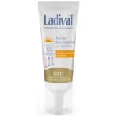 Ladival Emulsión Antimanchas FPS30 con Color 50 ml - Botica Digital