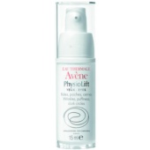 Avene Physiolift Contorno de Ojos 15 ml - Botica Digital