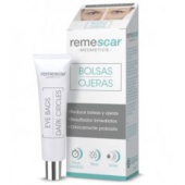 Remescar Bolsas y Ojeras Crema 8 ml Botica Digital