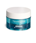 Neutrogena Hydro Boost Crema Gel 50 ml Piel Seca Botica Digital