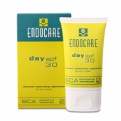 Day SPF 30 Endocare