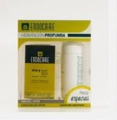 Endocare Day 40 ml SPF 30+Endocare Aquafoam 125 ml Botica Digital