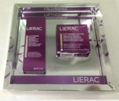 Lierac Cofre Navidad Liftissime Sérum Lifting Intensivo 30 ml + Liftissime Crema Rica Efecto Lifting 50 ml Botica Digital