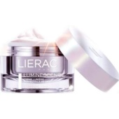 Lierac Luminescence Crema Luminosidad 50 ml - Botica Digital