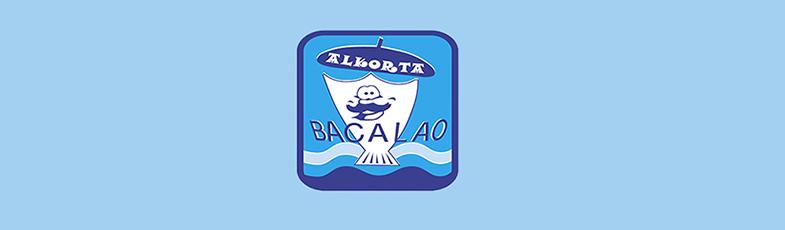 Bacalaos Alkorta