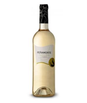 Peñamonte blanco
