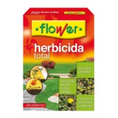 Herbicida Flower total sistemicol 50ml