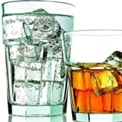 Vaso aras inde refresco 360ml