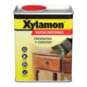 Xylamon matacarcomas 750ml