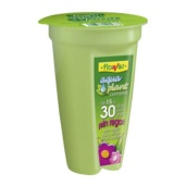 Aquaplant complet gel 150ml Flower