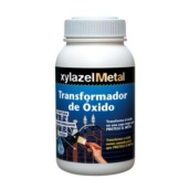 Xylazel metal transformador óxido 250ml