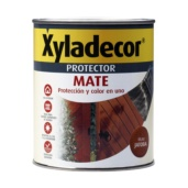 Xyladecor mate roble 375ml