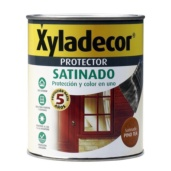 Xyladecor satinado roble claro 750ml