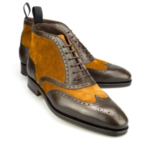 boots_carmina_80438_s.jpg