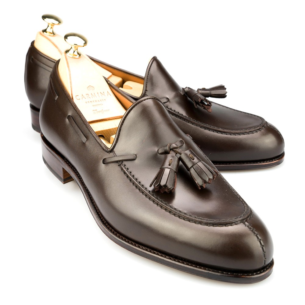 Size  Mens Shoes In Women