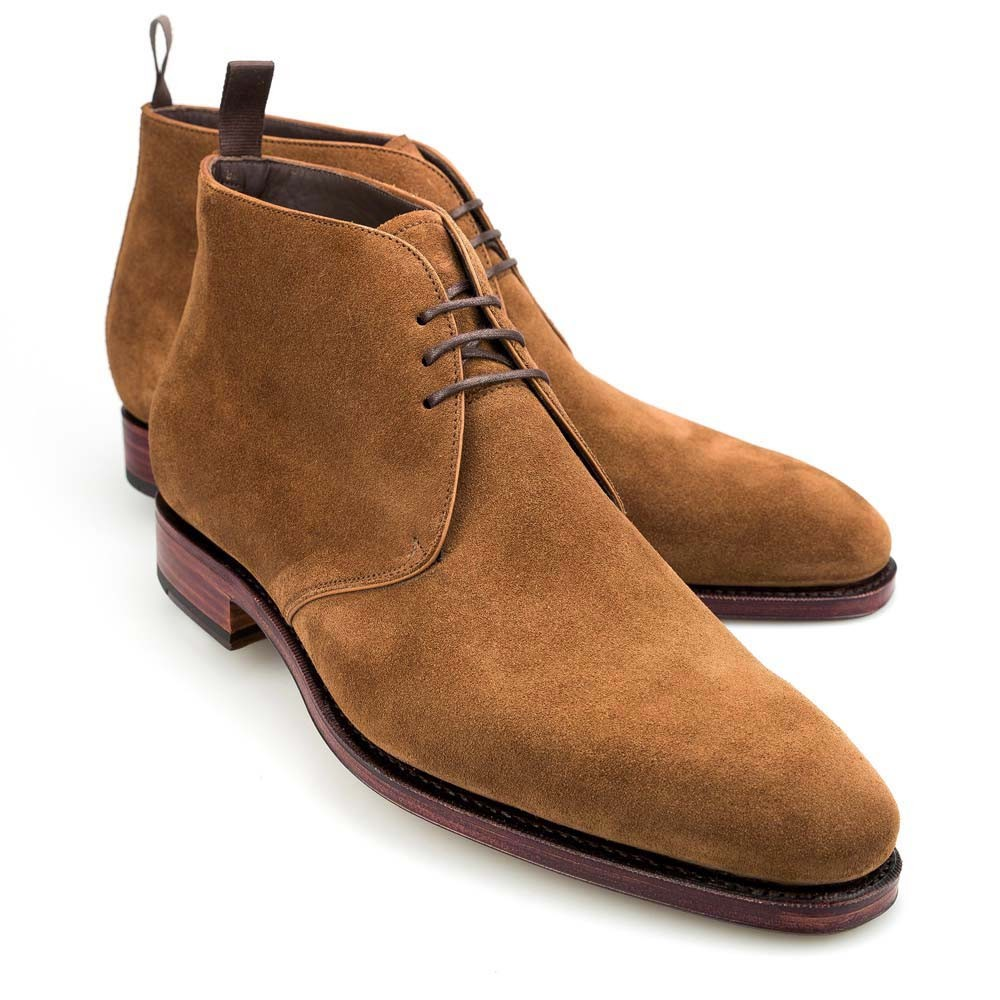 Emglish Shoe Brand