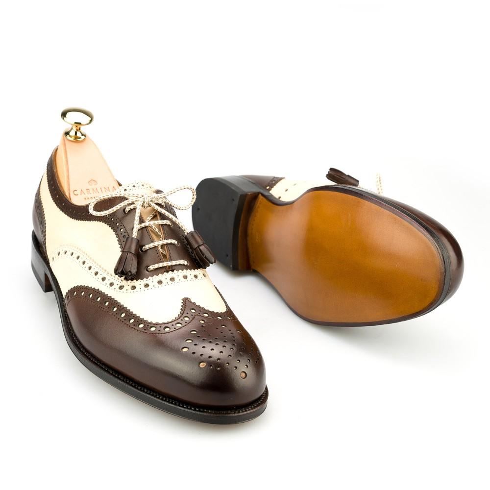 Dress Shoe Laces Nyc