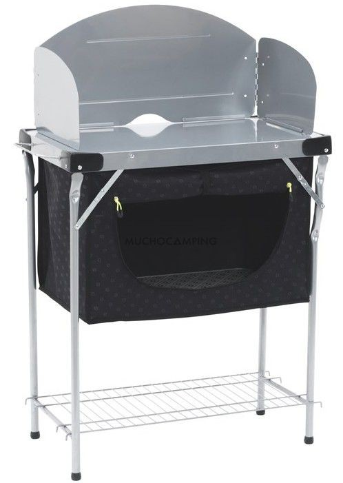 Stunning Muebles De Cocina Para Camping Ideas - Ideas de decoración ...