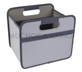 ORGANIZADOR PLEGABLE MEORI BOX 15 L
