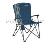 SILLA PARA CAMPING PLEGABLE OUTWELL SPRING HILLS