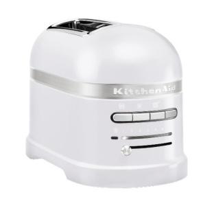 Tostadora Kitchenaid 2 rebanadas - 5KMT2204EFP