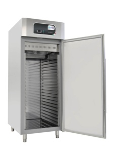 Fermentadora controlada 22 bandejas 60x40- RPAVANT23