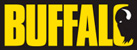 batidoras para el profesional buffalo