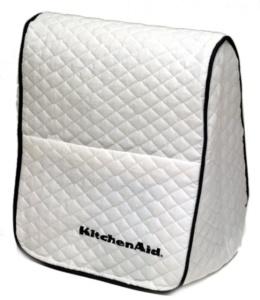 Funda de algodón-poliéster K150 - K45CR