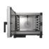 Horno MIND.Maps Plus 5 bandejas GN1/1 Unox – XEVC 0511 EPR