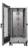 Horno MIND.Maps Gas 20 bandejas GN1/1 Unox – XEVC 2011 GPR