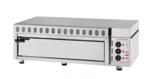 Horno de pizza de piedra refractaria -MT29010