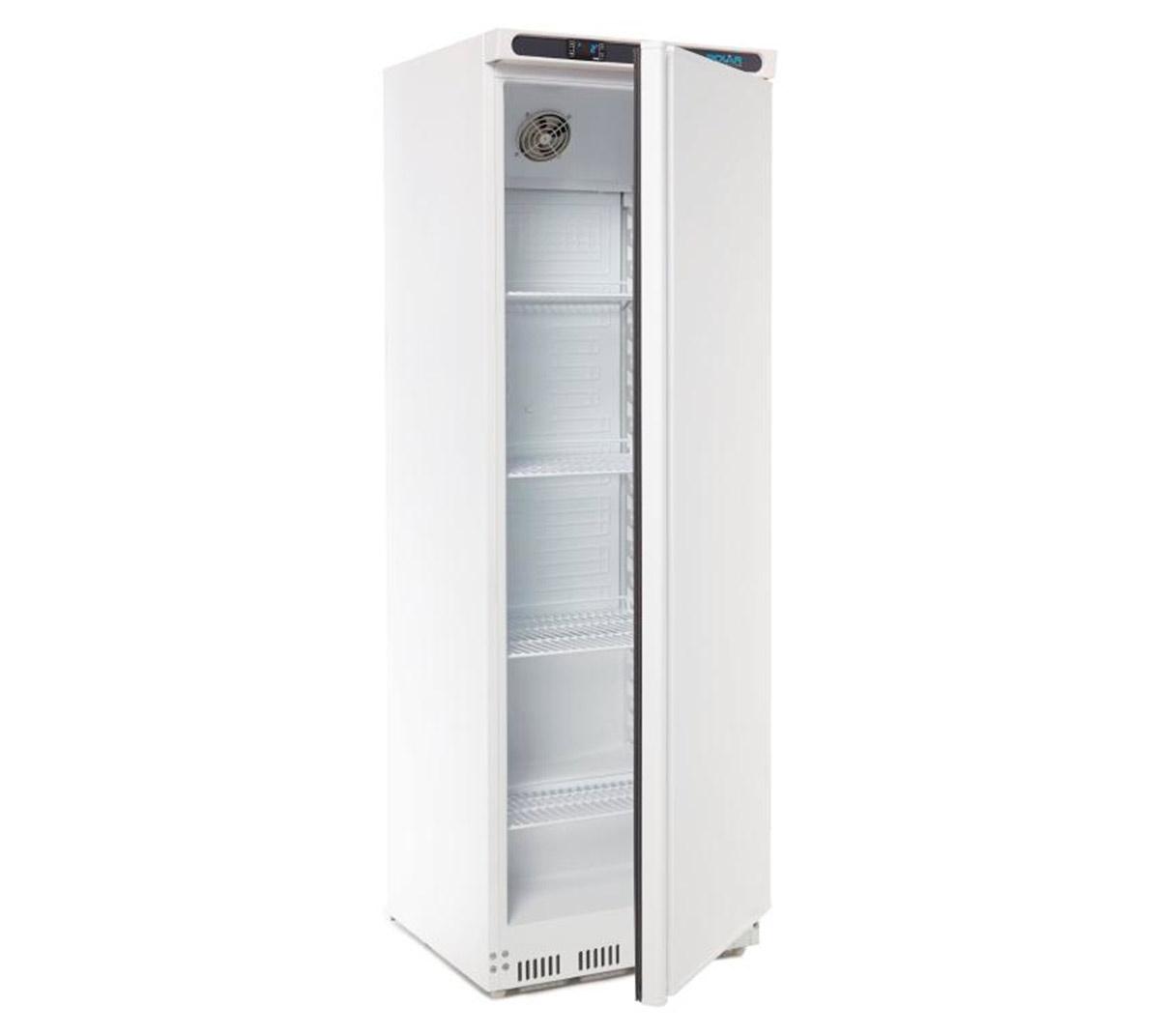 nevera profesional, nevera, frigorífico, frigorífico profesional.