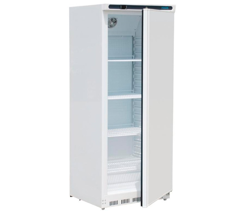 vitrina exporistora, vitrina refrigerada, vitrina vertical, expositor refrigerado