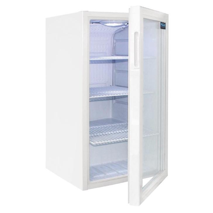 nevera bajo mostrador, nevera, frigorífico, frigorífico bajo mostrador
