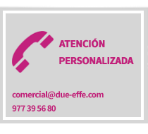 Click para contactar