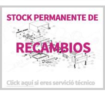 Click para acceder en recambios