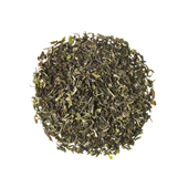 Darjeeling First Flush FTGFOP2_ Black tea. Loose teas. Teas, rooibos teas and herbal teas, Diabetics, People with Coeliac Disease, People Intolerant to Nuts, People Intolerant to Lactose, People Intolerant to Soya and Soya Products, Vegetarians,
