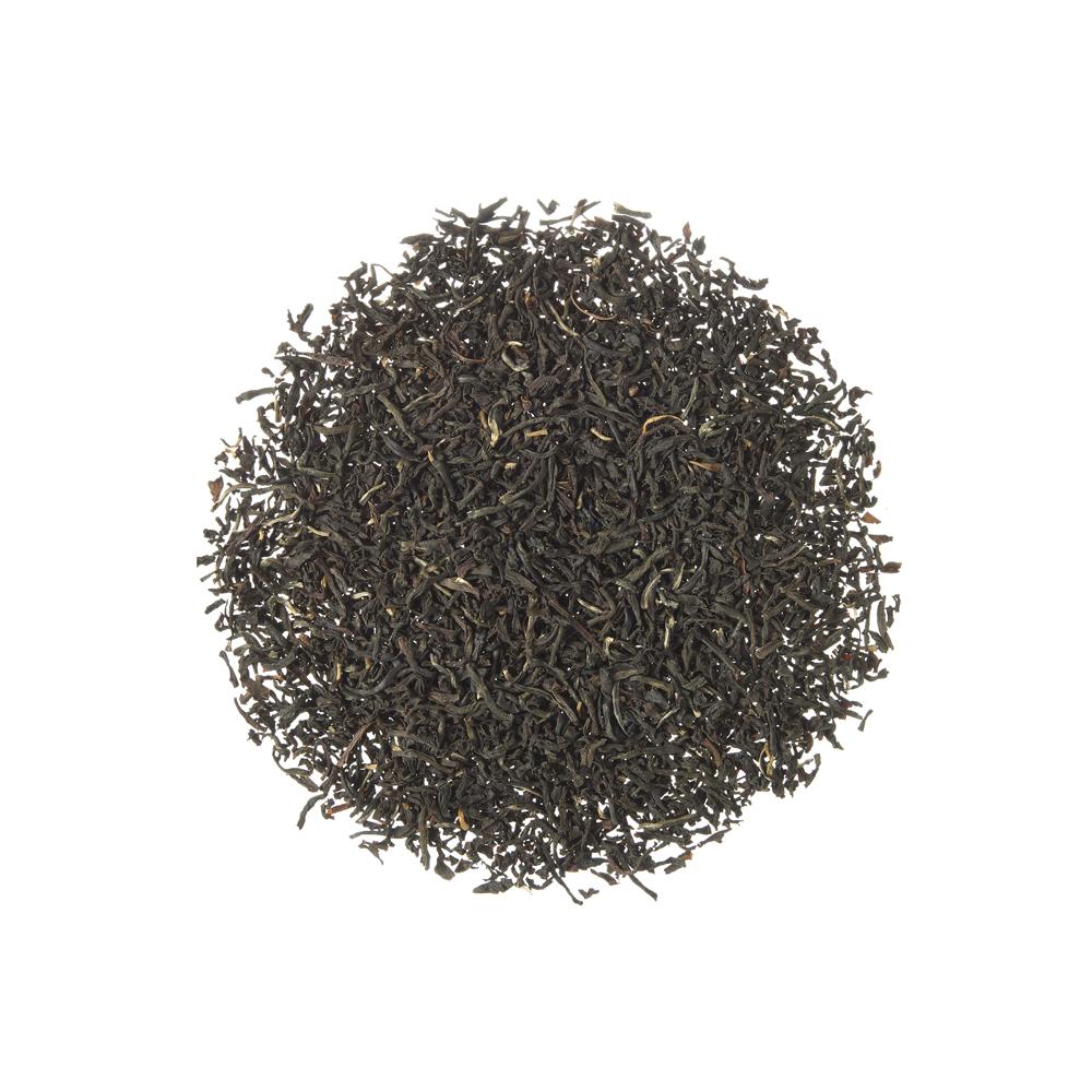Ceylon Quality Blend F.B.O.P.F.E.X.S. Tè nero. Tè sfusi. Tè Rooibos e infusi, Energizzante, Ceylon, Diabetici, Celiaci, Intolleranti alla frutta secca, Intolleranti al lattosio, Intolleranti alla soia e suoi derivati, Vegetariani, Vegani, Donne in gravida